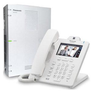 Telepon & Pabx