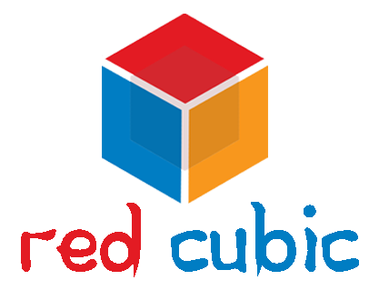 Red Cubic Technology